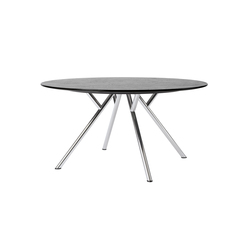 XY | Meeting room tables | Dietiker
