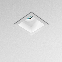 Java II Wallwasher | General lighting | Artemide Architectural