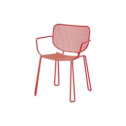 gartensitzm bel 8 garteneinrichtung. Black Bedroom Furniture Sets. Home Design Ideas