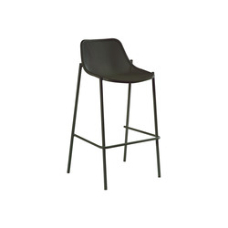 Round | 467 | Bar stools | EMU Group