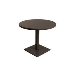 Round | 470 | Tavoli ristorante | EMU Group