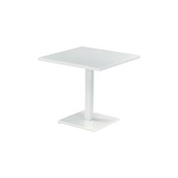 Round | 473 | Mesas para restaurantes | EMU Group