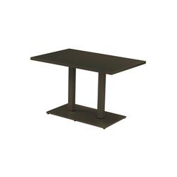 Round | 474 | Mesas para restaurantes | EMU Group