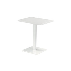Table de jardin largeur 50 cm for Table exterieur largeur 50