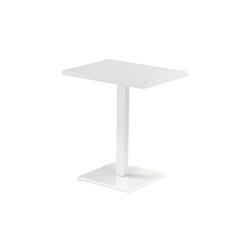 table de jardin largeur 50 cm. Black Bedroom Furniture Sets. Home Design Ideas
