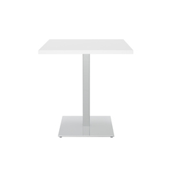 Para Table | Contract tables | Dietiker