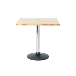 Pinta Table | Contract tables | Dietiker