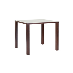Kerta Table | Contract tables | Dietiker