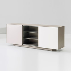 Objects sideboard | Buffets | KETTAL