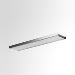 Esprit System direct/indirect | Pendant strip lights | Artemide Architectural