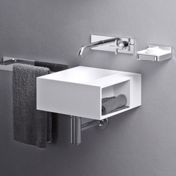 Handwash | Vanity units | Agape