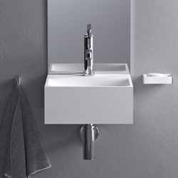 Handwash | Wash basins | Agape
