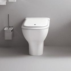 Memory | Toilets | Agape