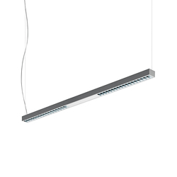 Kalifa 2 Suspension direct/indirect | Suspended lights | Artemide Architectural