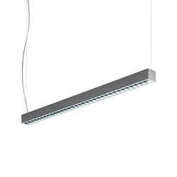 Kalifa 2 Suspension direct | Suspended lights | Artemide Architectural