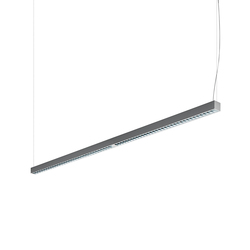 Kalifa 2 Suspension direct | General lighting | Artemide Architectural