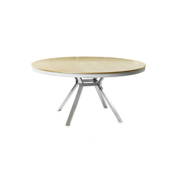 Frame X table | Conference tables | Gärsnäs