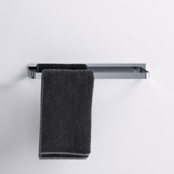Memory | Toalleros / estanterías toallas | Agape