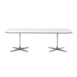 Rotor Meeting I | Éléments de tables de conférence | Gärsnäs
