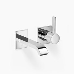 IMO - Single-lever basin mixer | Wash-basin taps | Dornbracht