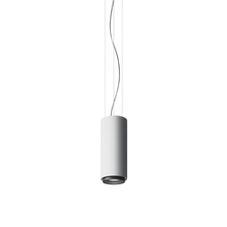Ourea 156 | Suspended lights | Artemide Architectural