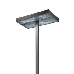 Kalifa Floor Darklight | General lighting | Artemide Architectural