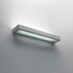 Kalifa Wall T16 | Wall lights | Artemide Architectural
