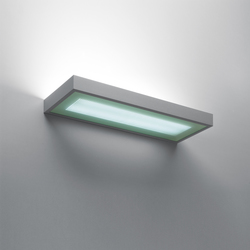 Kalifa Wall TC-L | Wall lights | Artemide Architectural