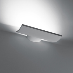 Minisurf Wall Halogen | Wall lights | Artemide Architectural