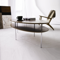 Andromeda coffee table | Lounge tables | Horreds