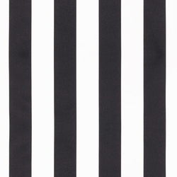Accordo col. 001 | Curtain fabrics | Dedar