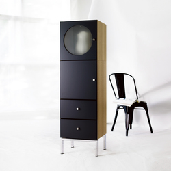 Anne Hochschrank | Sideboards / Kommoden | Horreds