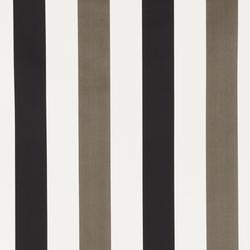Accordo col. 002 | Curtain fabrics | Dedar