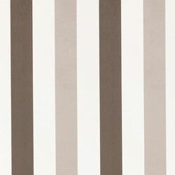 Accordo col. 003 | Tejidos para cortinas | Dedar