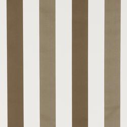 Accordo col. 004 | Curtain fabrics | Dedar