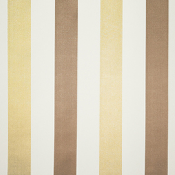 Accordo col. 005 | Tejidos para cortinas | Dedar