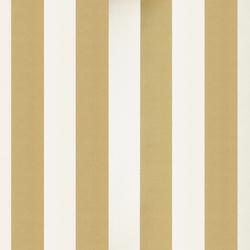 Accordo col. 007 | Curtain fabrics | Dedar