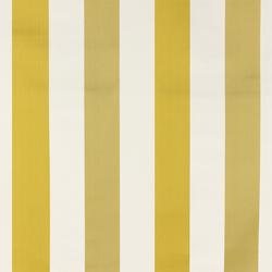 Accordo col. 008 | Curtain fabrics | Dedar