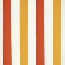 Accordo col. 009 | Curtain fabrics | Dedar