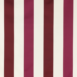 Accordo col. 010 | Tejidos para cortinas | Dedar