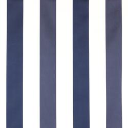 Accordo col. 012 | Tejidos para cortinas | Dedar