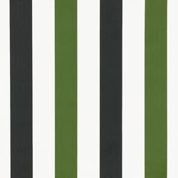 Accordo col. 013 | Tejidos para cortinas | Dedar