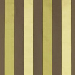 Accordo col. 014 | Tejidos para cortinas | Dedar