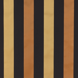 Accordo col. 015 | Curtain fabrics | Dedar