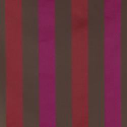 Accordo col. 016 | Tejidos para cortinas | Dedar