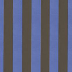 Accordo col. 017 | Tejidos para cortinas | Dedar