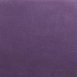 Adamo & Eva col. 001 | Drapery fabrics | Dedar