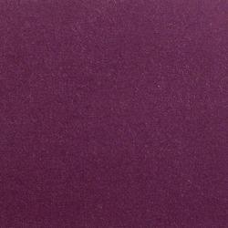 Adamo & Eva col. 002 | Drapery fabrics | Dedar