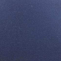 Adamo & Eva col. 003 | Drapery fabrics | Dedar