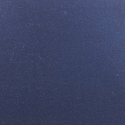 Adamo&Eva col. 003 | Curtain fabrics | Dedar